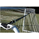 Kwik Goal Net Support Strap