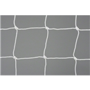 Kwik Goal Coerver Coaching Mini Replacement Net