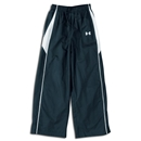 Under Armour Crave Woven Training Pants (Navy)