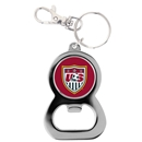 USA Bottle Opener Key Ring