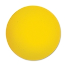 Lacrosse Ball (Yellow)