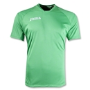 Joma Fit One Jersey (Green)