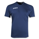 Joma Fit One Jersey (Navy)