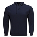 Sporty Hoody (Navy)