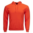 Classic Hoody (Orange)