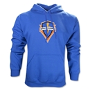 Southaven Chargers Soccer Hoody (Royal)