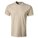 Classic Short Sleeve T-Shirt (Vegas Gold)