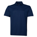 Team Coach's Polo (Navy)