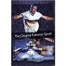 The Original Extreme Sport Poster