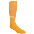 Xara Club Socks (Gold)
