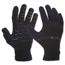 Kwik Goal Classic Player Glove