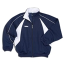 Xara Nottingham Jacket (Navy)