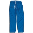 Women's Bolton Trousers (Royal)