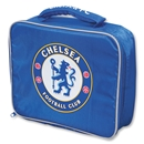 Chelsea Soft Lunch Bag