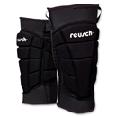 reusch Kevlar Knee Guard