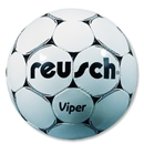 Reusch Viper Training Soccer Ball