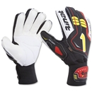 Rinat Extra Safe Goalkeeper Glove