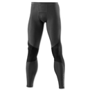SKINS RY400 Recovery Long Tight (Black)