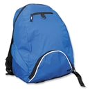 Vici Tech II Backpack (Royal)