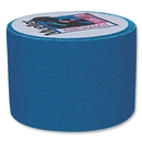 Mueller Kinesiology Tape (Royal)
