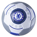 Chelsea Evolution Ball