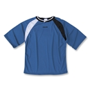 reusch Goalkeeper Training Jersey (Navy)