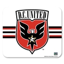 D.C. United Mouse Pad