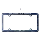 Los Angeles Galaxy License Plate Frame
