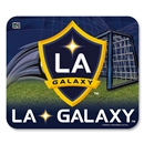 Los Angeles Galaxy Mouse Pad