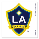 Los Angeles Galaxy Tattoo 4 Pack