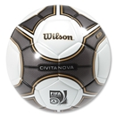 Wilson Citinova Soccer Ball