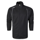 Lanzera Torino Zip Up Jacket (Black)