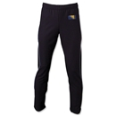 Bosnia-Herzegovina Torino Training Pants (Black)