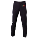 Portugal Torino Training Pants (Black)