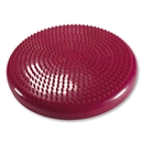 Kwik Goal Wobble Pillow