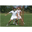 Kwik Goal Coaching Sticks (Sc)