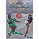 Striker School Two DVD Set