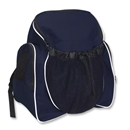Vici Backpack (Navy)