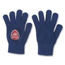 Arsenal Knit Glove