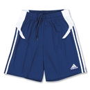 adidas Campeon II Short (Navy)