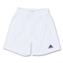 adidas Campeon II Short (White)
