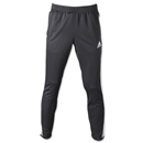 adidas Tiro II Training Pant (Black)