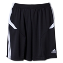 adidas Women's Campeon 11 Short (Black)