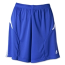adidas Campeon II Women's Soccer Shorts (Royal)