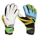 reusch Xosa Pro X1 Ortho-Tec Goalkeeper Gloves