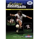 Extreme Soccer Skills Vol 2 with Futboleros DVD