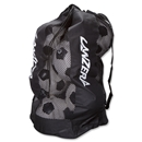 Lanzera Ball Carry Bag
