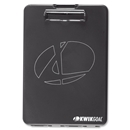Kwik Goal Industrial Clipboard