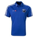 Montreal Impact ClimaCool Polo