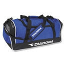 Diadora Medium Soccer Team Bag (RO)